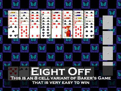 Eightoff