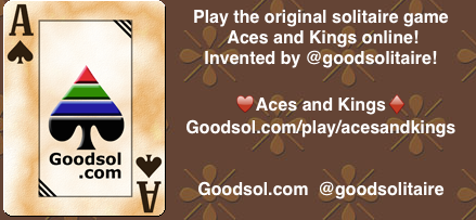 Twitter-playacesandkings