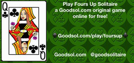 Playfoursup