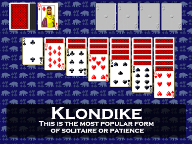 Goodsol Solitaire Blog 7 Alternatives To The Standard Solitaire Game