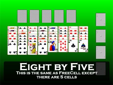 Eightbyfive