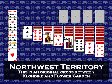Northwestterritory