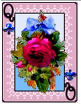 Mothersdaycardset