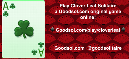 Playcloverleaf