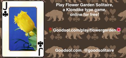 Playflowergarden