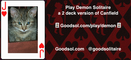 Playdemon