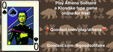Playathena
