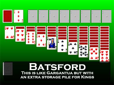 Batsford