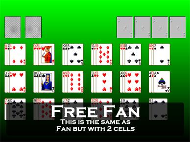 Freefan