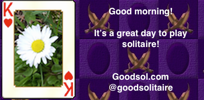 Twitter-goodmorning