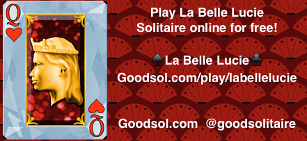 Playlabellelucie