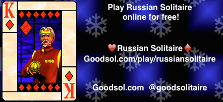 Playrussiansolitaire