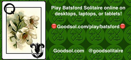 Playbatsford