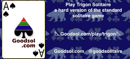 Playtrigon