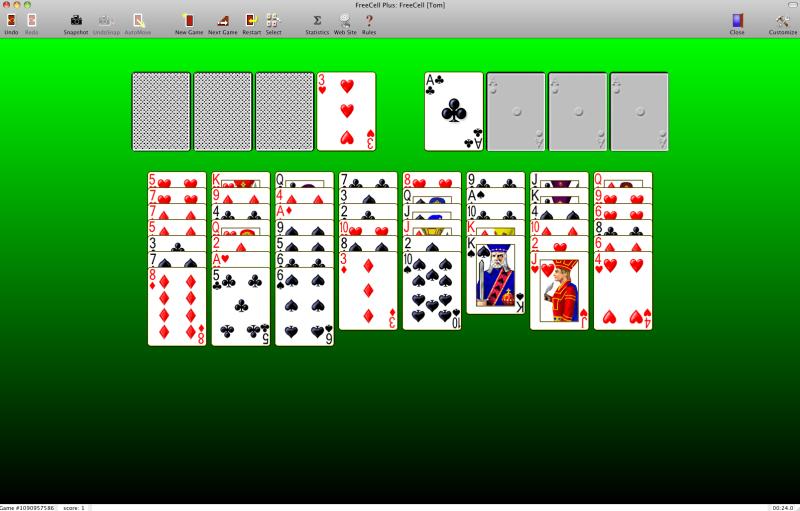 Fcp-screenshot-freecell