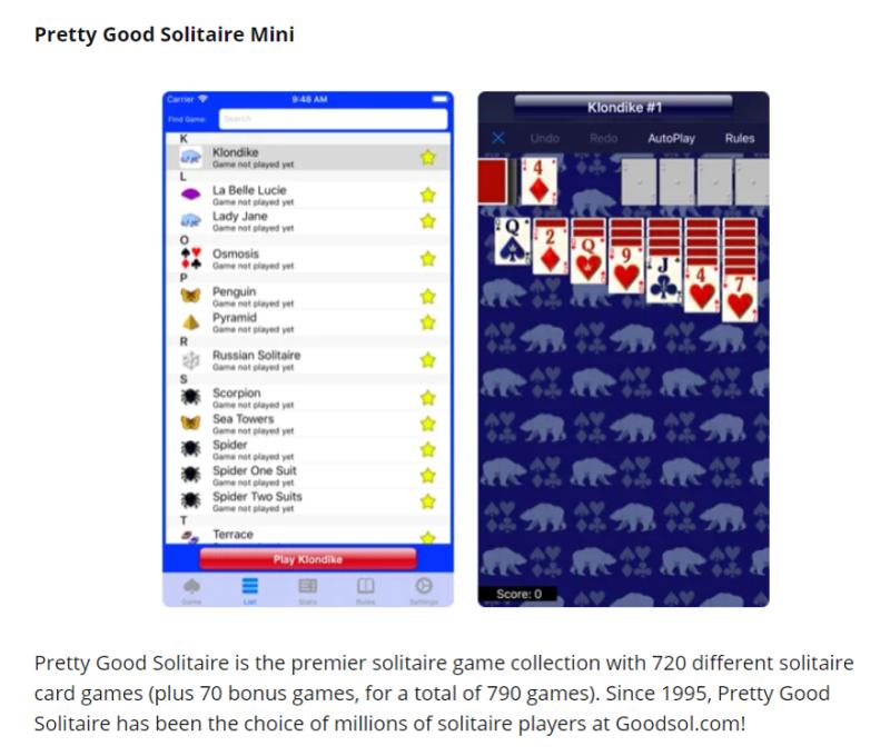 2020-09-09 10.06.06 gameskeys.net 69cc7e7b9699