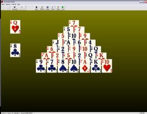 Largesuit_pyramid