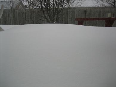 Blizzard2007a