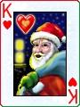 Christmascards2_3