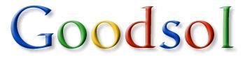 Goodsoloogle