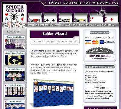 Spwiz_new_design