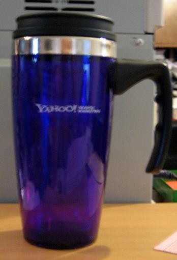 Yahoo_mug